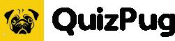 QuizPug