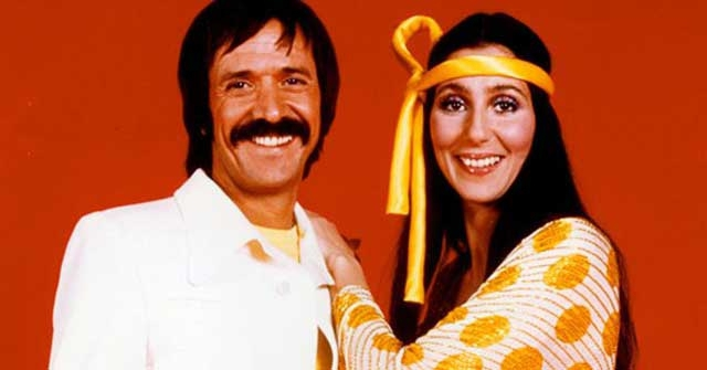 Can You Answer 12 Sonny & Cher Questions?