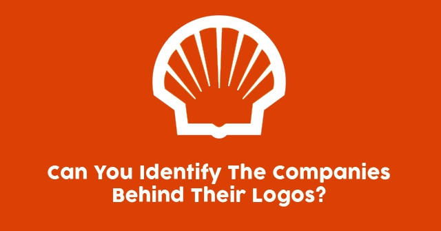 Fast N Fresh >> Can You Identify The Companies Behind These Logos? | QuizPug