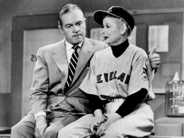 how well do you know the iconic us sitcom i love lucy