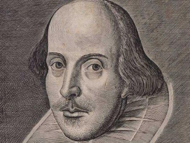 essays on shakespeare authorship