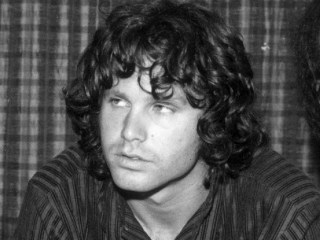 \ Mr. Mojo Risin\  an acronym of the name Jim Morrison was featured in what Doors song?  sc 1 st  QuizPug : the doors songs - pezcame.com