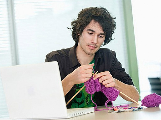 Knitting Quiz Uk : Can you answer basic knitting questions quizpug