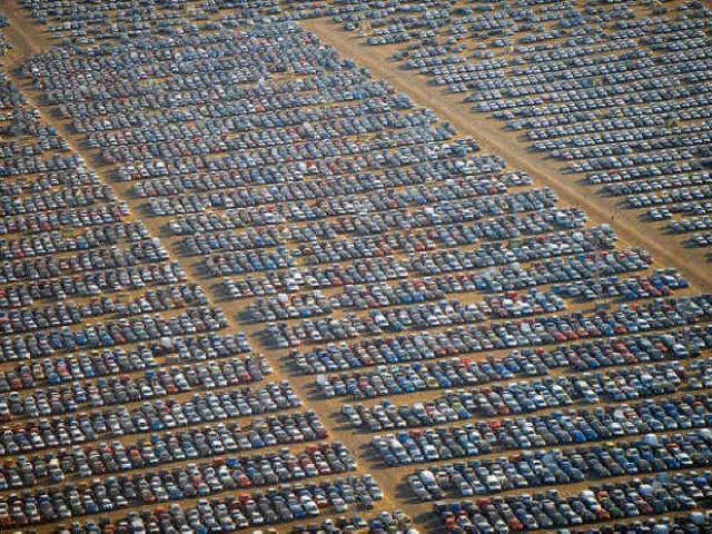 How Many Cars In The World >> How Much Do You Know About Cars Quizpug