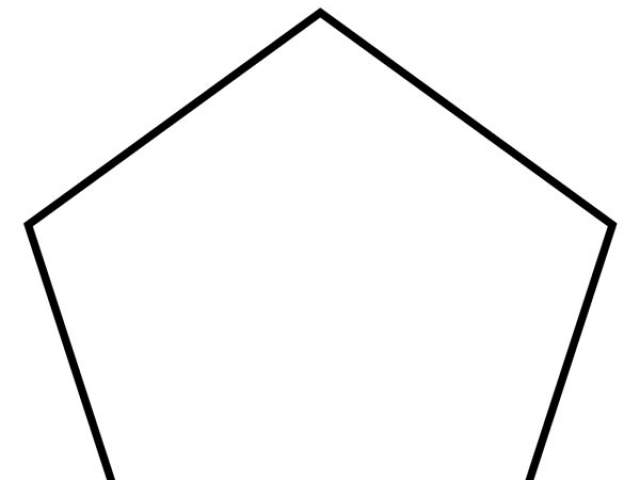can you identify the geometric shape quizpug