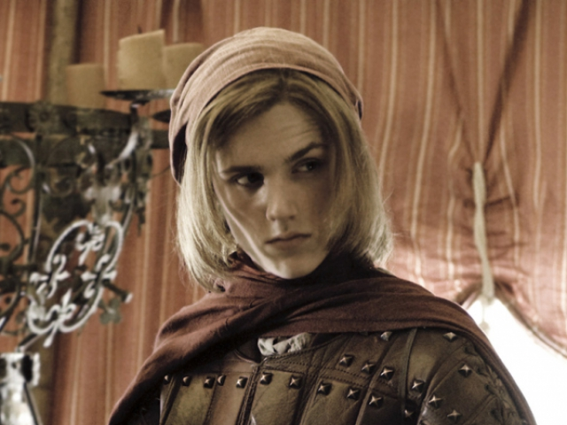 lancel lannister and cersei relationship quiz