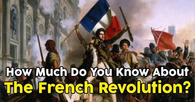extent louis xvi responsible revolution france 1789 1792 There was a revolution in france and a vast  on the causes of the downfall of louis xvi  downfall of louis xvi among them, he was responsible.