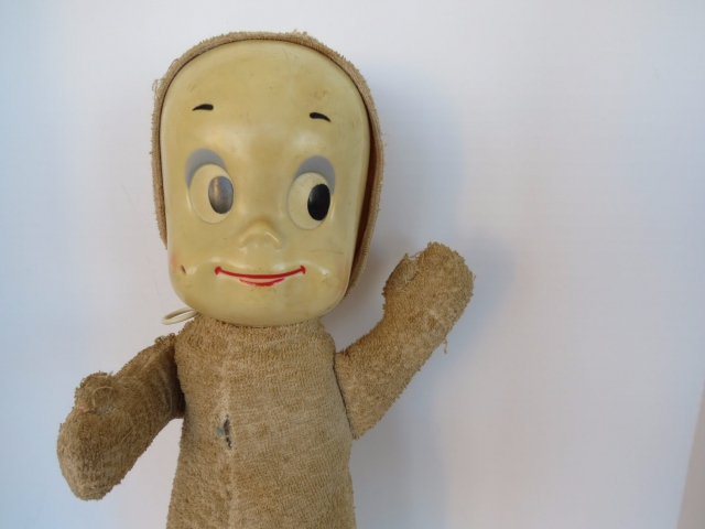 Popular Toys In The Sixties : Can you identify these popular s toys quizpug