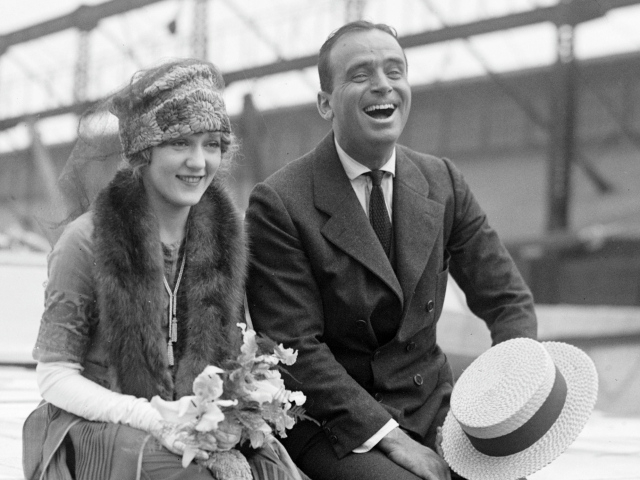 Can You Decipher 1920's Slang? | QuizPug