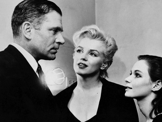 How Much Do You Know About Grace Kelly?   QuizPug