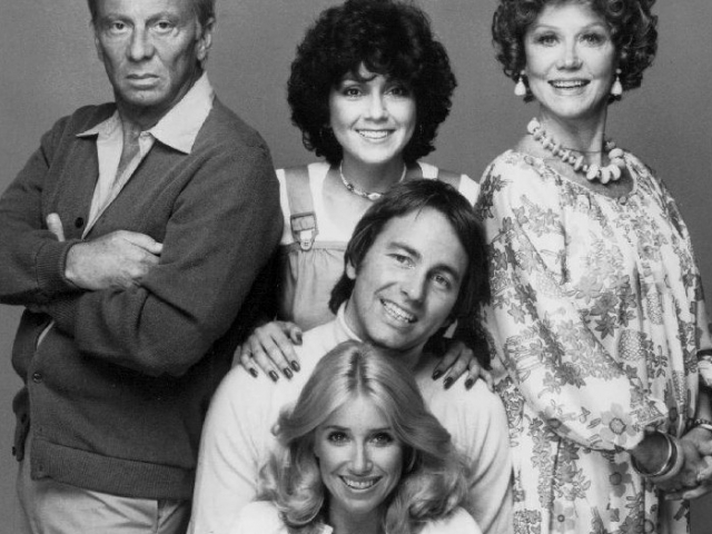 Can You Answer 1970s Sitcoms Trivia Questions