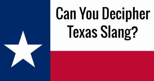Can You Gamble In Texas