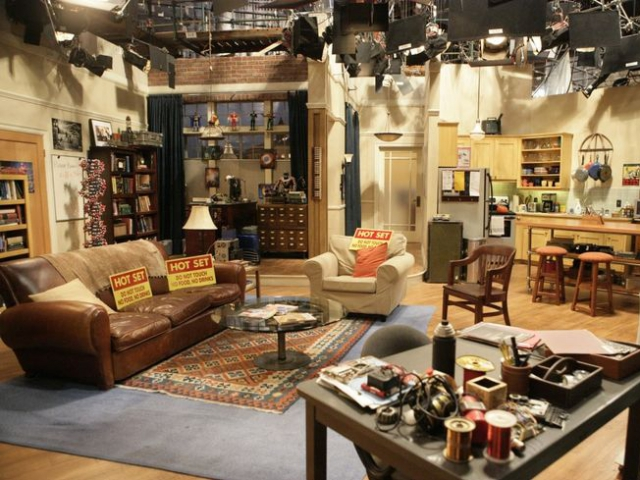 Amazing What Is The Name Of The TV Show Pictured Here? Amazing Pictures