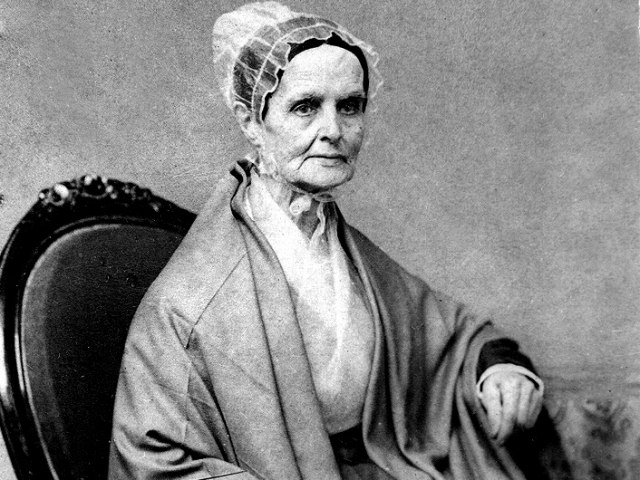 the life and contributions of sarah and angelina grimke Sarah grimké human rights  slaves were a part of sarah's everyday life  sarah and angelina were intent on proving that they could be good mothers and.