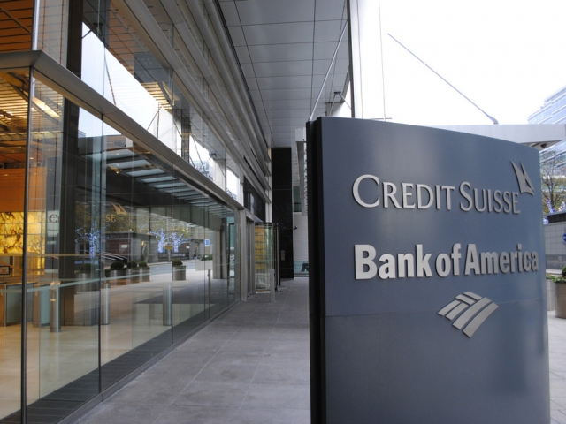 American investment banking and securities firm that starts with g pros and cons of forex robots