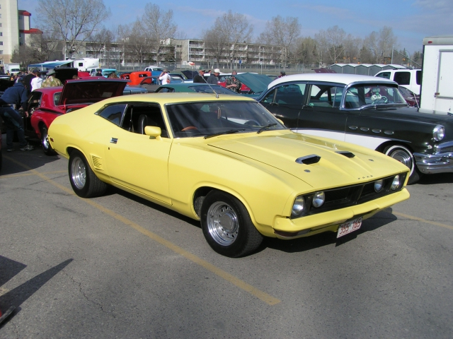 Can You Name These 12 Cars From The 1970s Quizpug