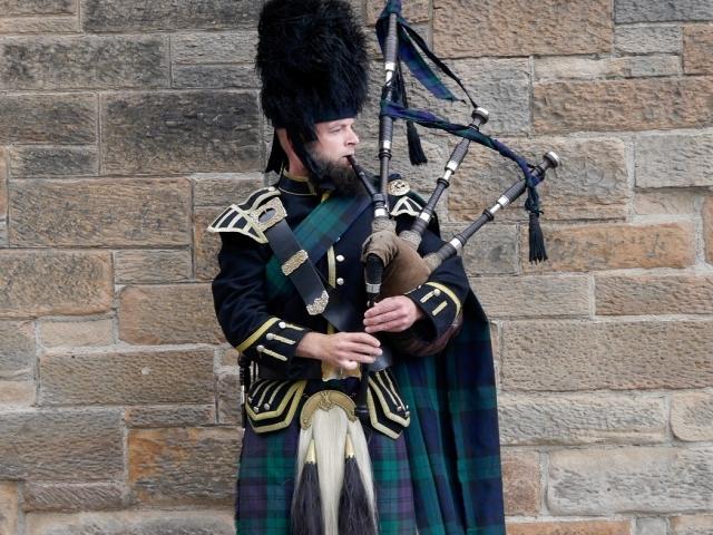 Can You Decipher Scotland Slang?   QuizPug