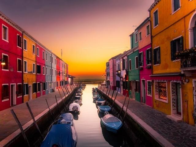 Translations Into Italian: Can You Translate These Italian Sayings Into English